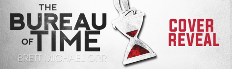 bureau-of-time-cover-reveal-banner