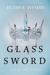 glass-sword-victoria-aveyard-book-cover