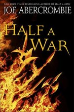 half-a-war-joe-abercrombie-book-cover