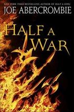 half-a-war-joe-abercrombie-book-cover