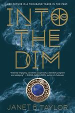 into-the-dim-janet-taylor-book-cover