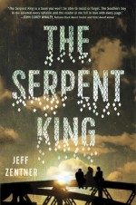 jeff-zentner-the-serpent-king-book-cover