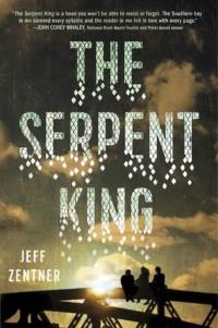 jeff-zentner-the-serpent-king-book-cover