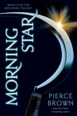 morning-star-pierce-brown-book-cover