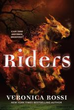 riders-veronica-rossi-book-cover