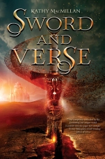 sword-and-verse-kathy-macmillan-book-cover