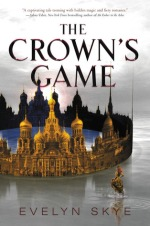 the-crowns-game-evelyn-skye-book-cover