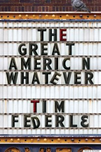the-great-american-whatever-tim-federle-book-cover