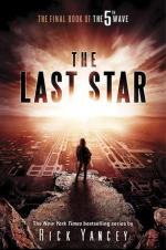 the-last-star-rick-yancey-book-cover