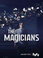 The_Magicians_2016