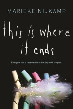this is where it ends - marieke nijkamp - book cover