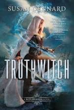 truthwitch-susan-dennard-book-cover