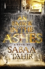 an-ember-in-the-ashes-sabaa-tahir