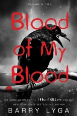 blood-of-my-blood-barry-lyga-book-cover