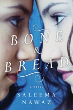 BoneAndBread_interim.indd