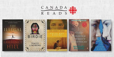 canada-reads-banner-indigo-chapters-canada