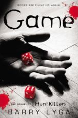 game-barry-lyga-book-cover