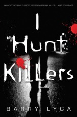 i-hunt-killers-barry-lyga-book-cover
