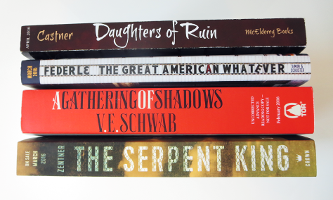 jan2016-bookhaul-reviewcopy