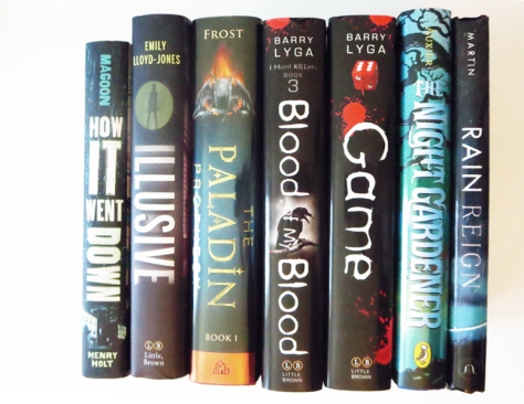 jan2016-bookhaul