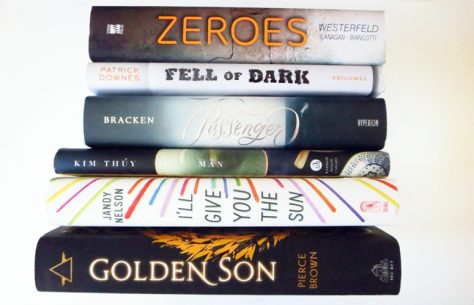 jan2016-bookhaul2