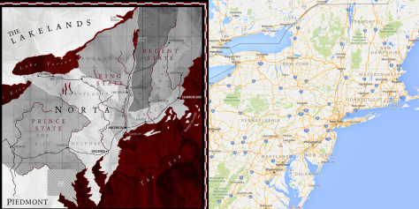 red-queen-victoria-aveyard-map-of-norta-comparison