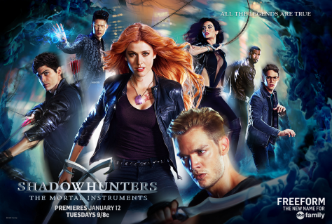 shadowhunters-poster-television-show-2016-cassandra-clare