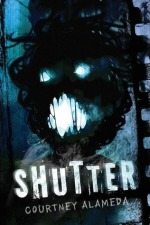 shutter-courtney-alameda-book-cover