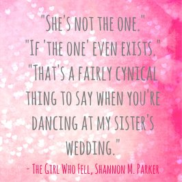 the-girl-who-fell-shannon-parker-quote
