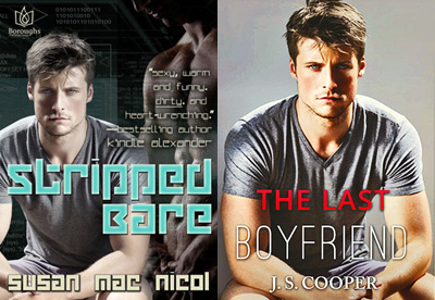 book-cover-models-male-1