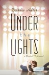 under the lights - dahlia adler - bookcover