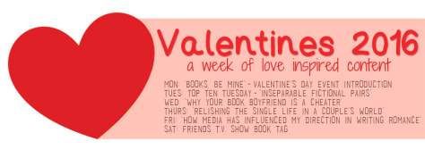 valentines-2016-blogging-event-thoughts-and-afterthoughts