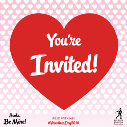 VDay2016_YoureInvited