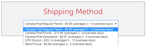 book-outlet-shipping-method-2