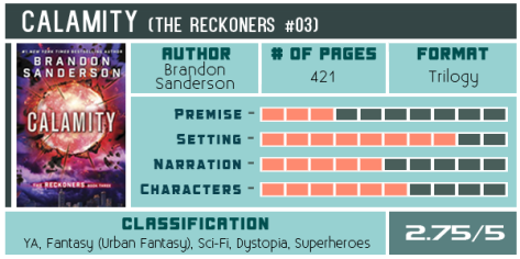 calamity-the-reckoners-brandon-sanderson