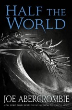 half-the-world-joe-abercrombie-book-cover