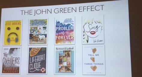 indigo-teen-summer-preview-john-green-effect