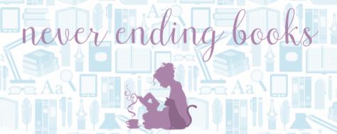bayram - never ending books banner