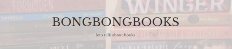 bongbongbooks-book-blog-banner