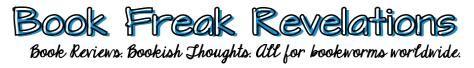 book-freak-revelations-book-blog-banner