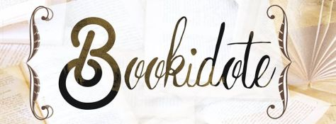 bookidote-book-blog-banner