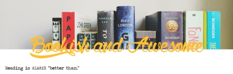 bookish-and-awesome-book-blog-banner