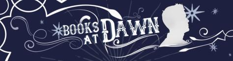 books-at-dawn-banner
