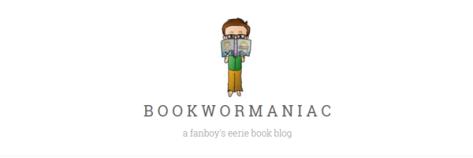 bookwormaniac-book-blog-banner