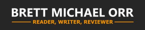brett-michael-orr-banner
