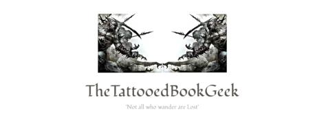 drew-tattooed-book-geek