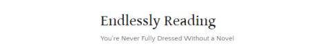 endlessly-reading-book-blog-banner