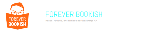 forever-bookish-book-blog-banner
