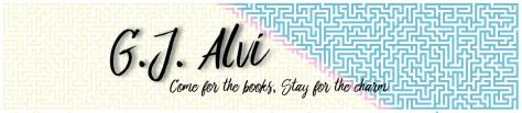 gjalvi - banner