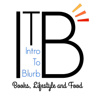 intro-to-blurb-book-blogger-banner